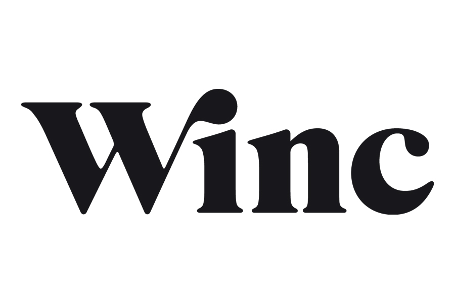 Winc  - Winc is the #1 personalized wine club in the country. View Program Details