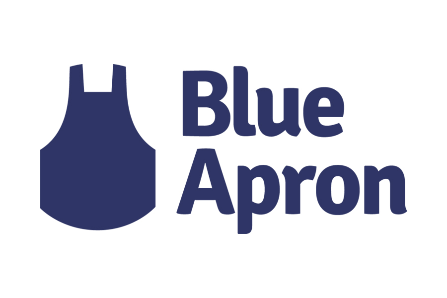 Blue Apron - Fresh meals, complete with ingredients and full instructions, delivered to you weekly.View Program Details