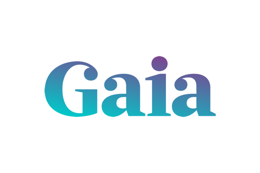 Gaia - Gaia is the largest yoga streaming subscription provider, 100% commercial-free.