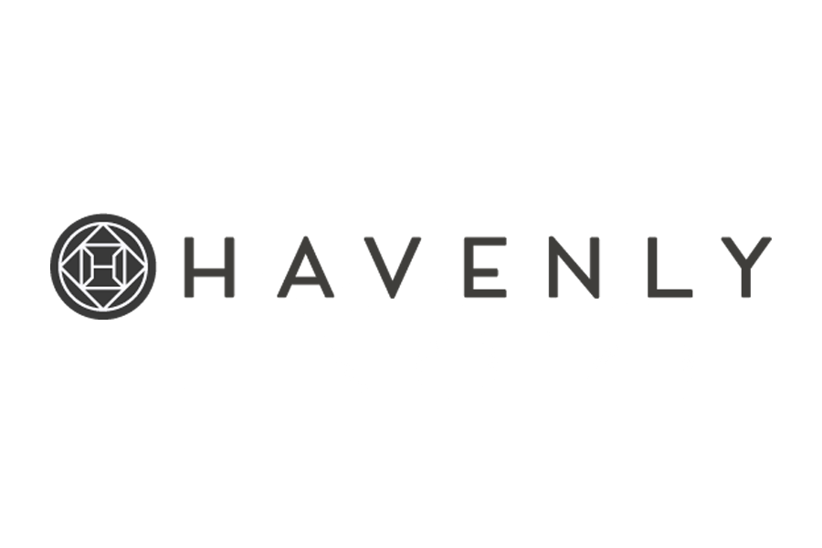 Havenly - Havenly allows you to partner with an interior designer to create your perfect space online.