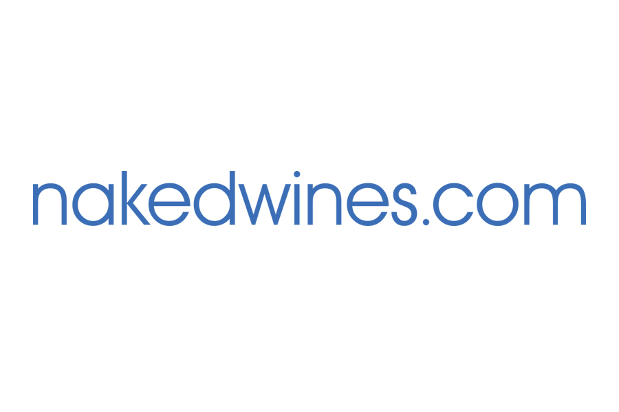 Nakedwines.com  - Nakedwines.com is a customer-funded wine business, helping to fund independent winemakers.View Program Details