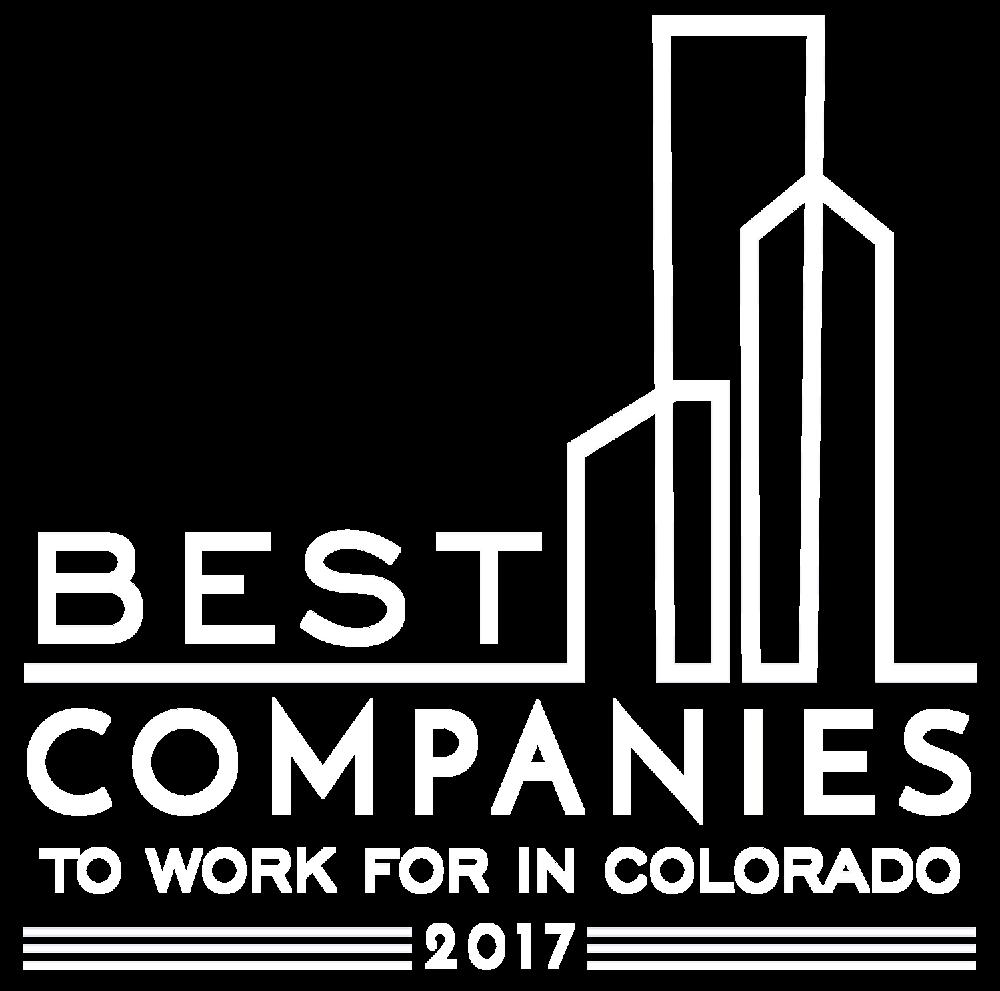Bestplacetowork2017.png