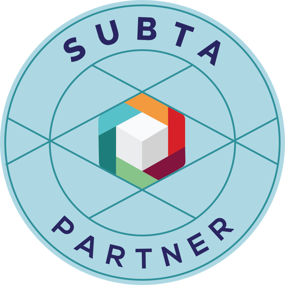 SUBTA-partner-seal.png