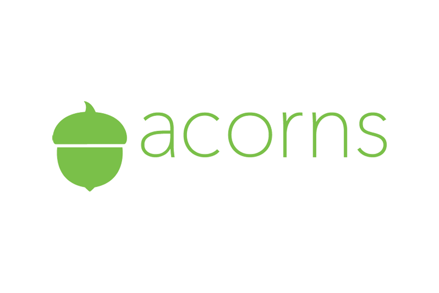 Acorns - Acorns in a new investment app that invests its users' spare change into customized portfolios.View Program Details