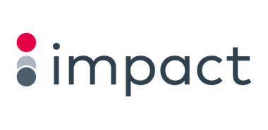 impact_profile_logo_1UD3U2w.png