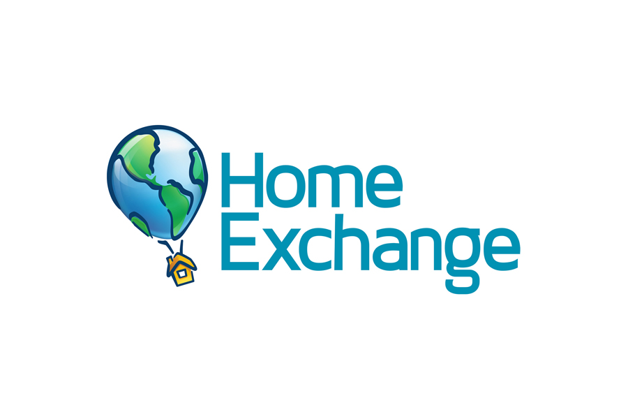 Home Exchange - Home Exchange is the most trusted global home sharing leader providing affordable travel opportunities for like-minded people. View Program Details