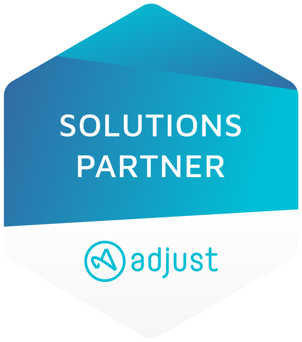solutions-partner-badge.png