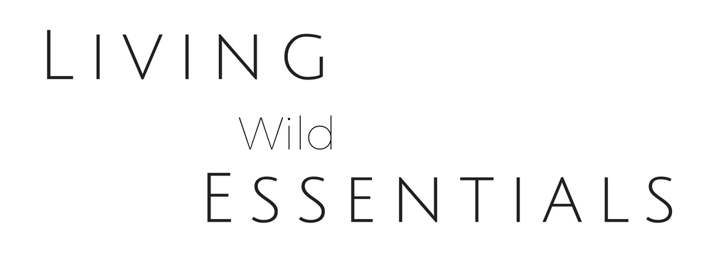 Living Wild Essentials