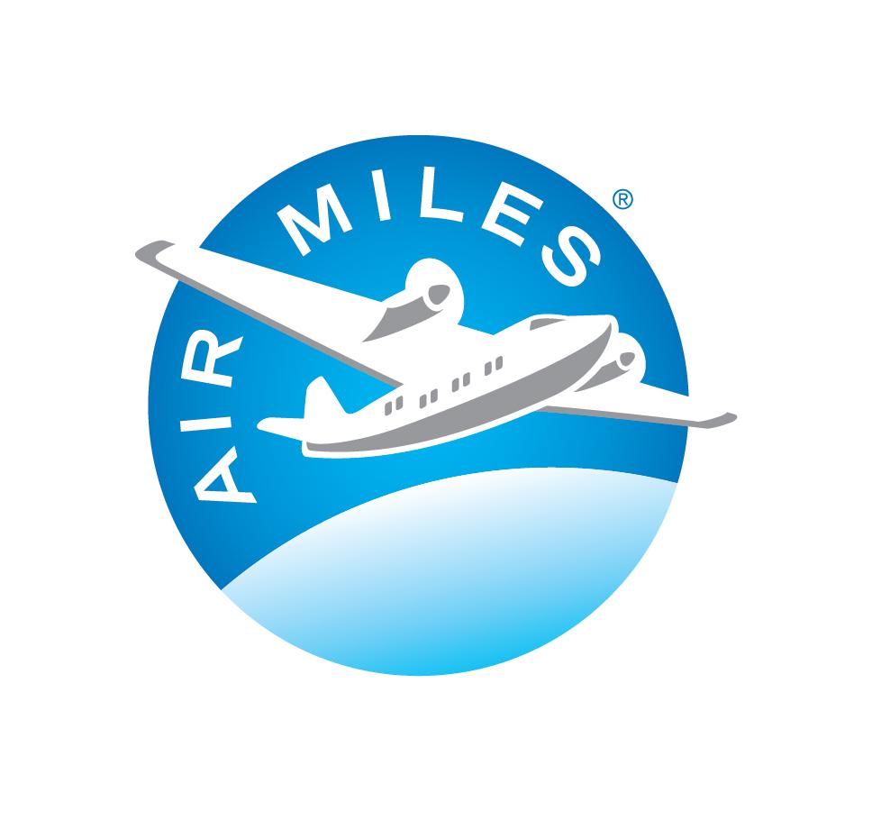 AIRMILES - Full Blue (Primary EN).jpg
