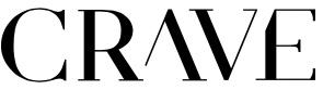 crave-online-logo.jpg