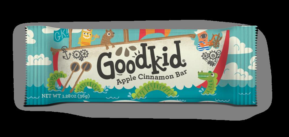 GDK-BarWrapper-Apple_v1.png