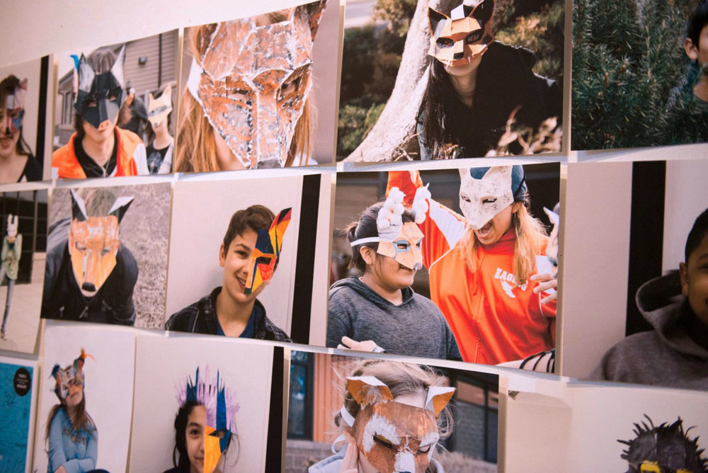 CalderaArts-EdgarMorales.jpg