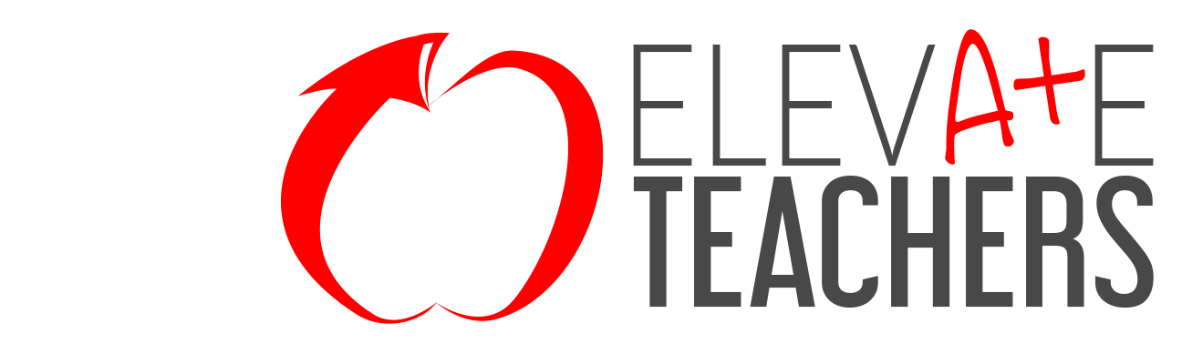 Elevate Teachers