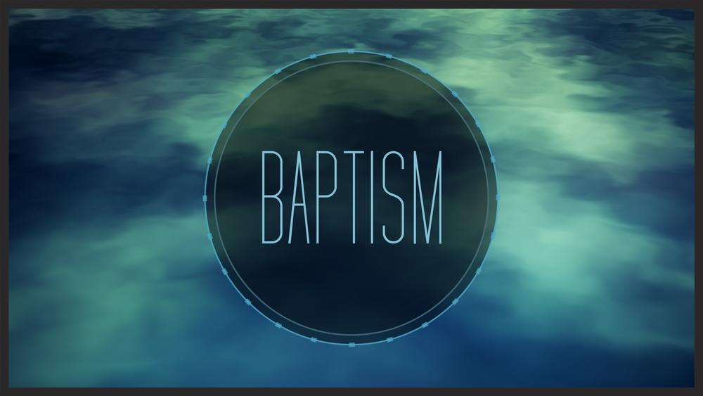 Baptism circle.jpg