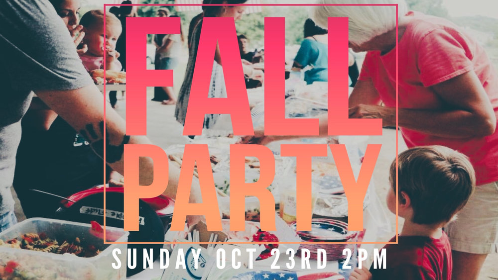 Fall Party Slide.jpeg