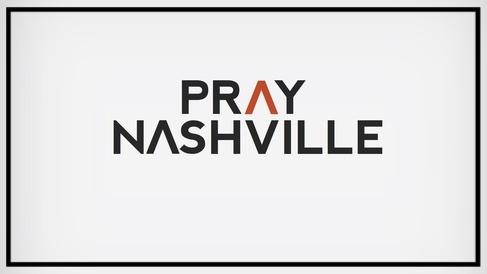 pray-nashville-logo.jpg
