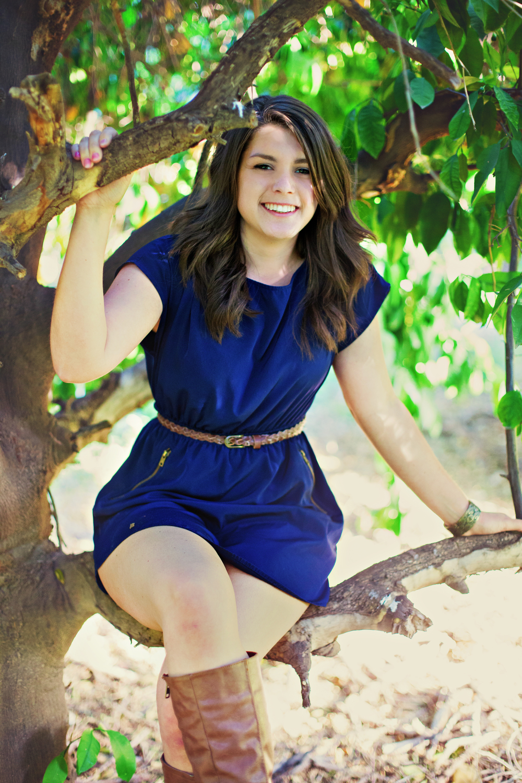 Brianna (5).jpg