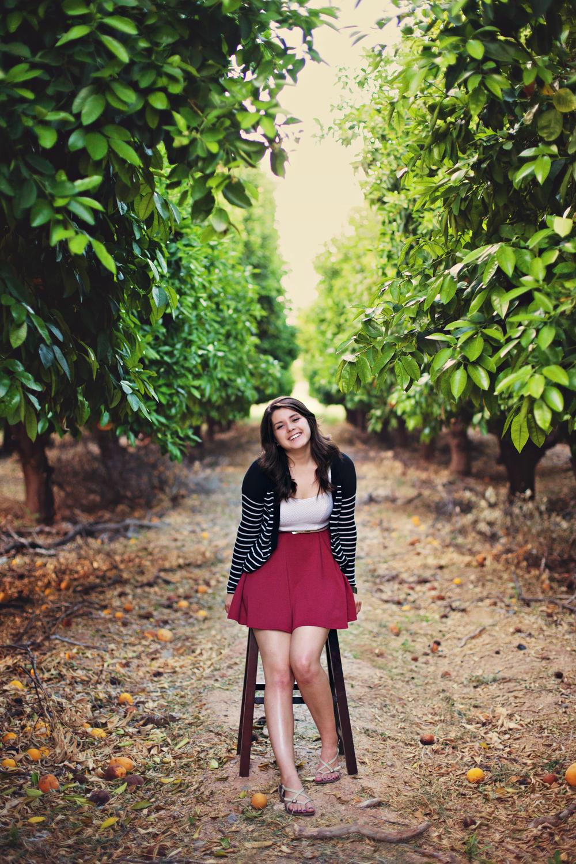 Brianna (7).jpg