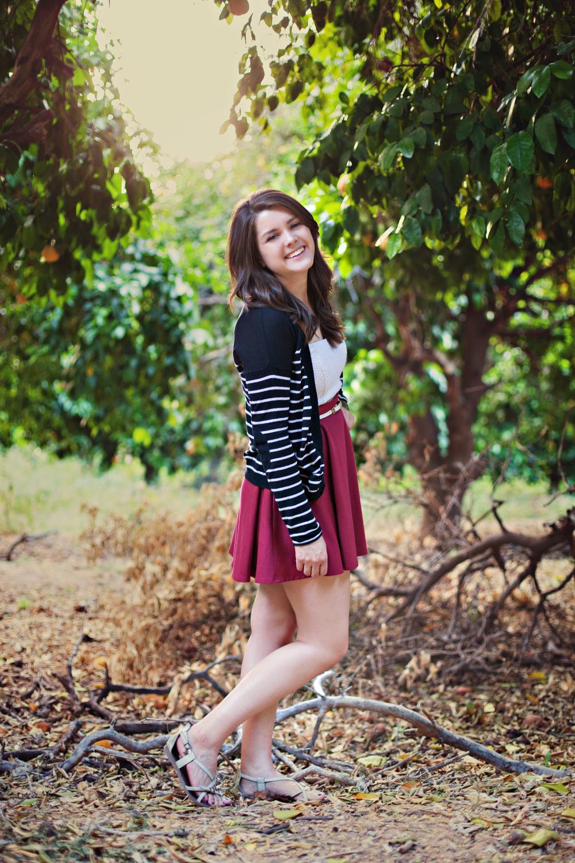 Brianna (14).jpg