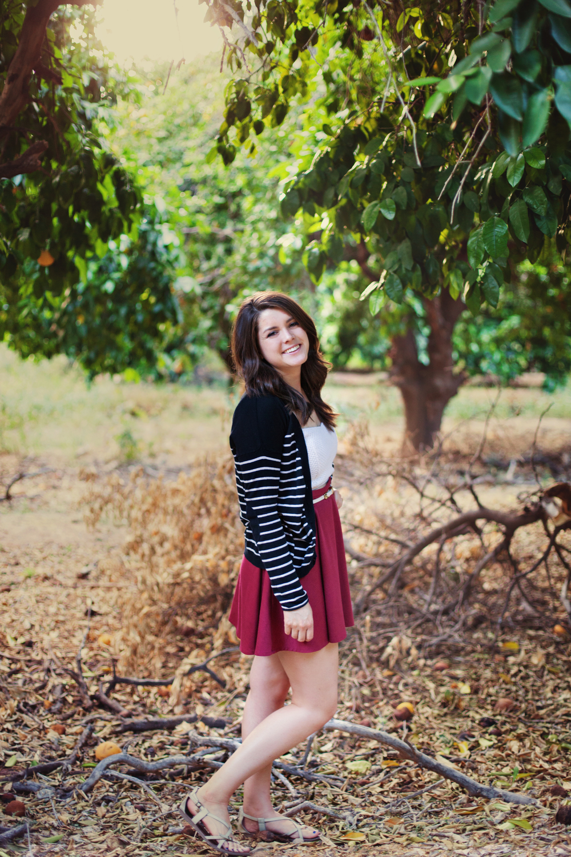 Brianna (15).jpg