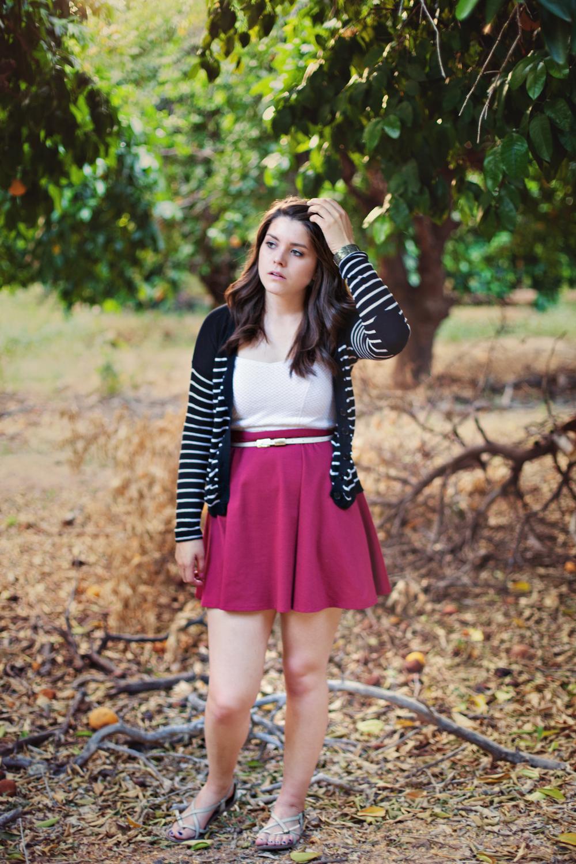 Brianna (16).jpg