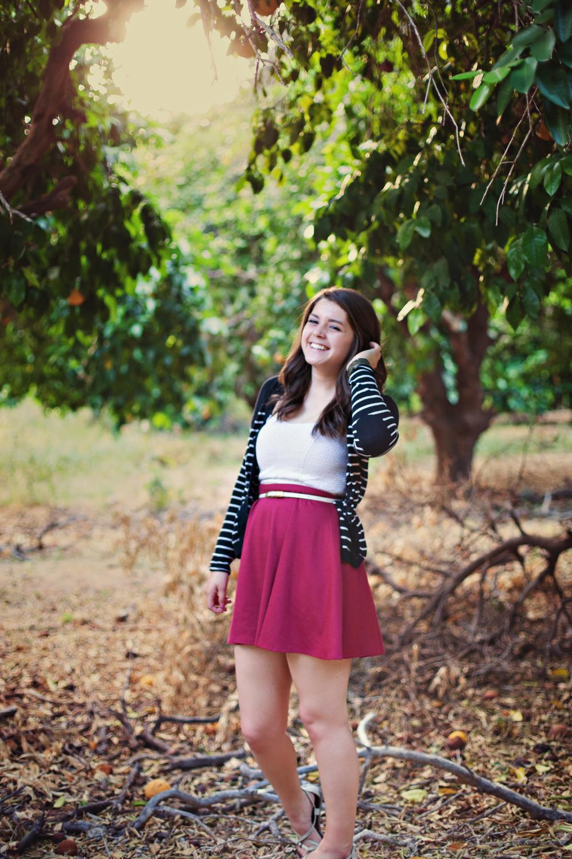 Brianna (17).jpg