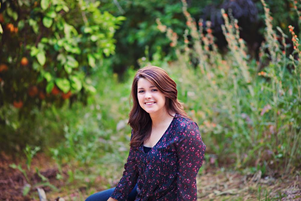 Brianna (19).jpg