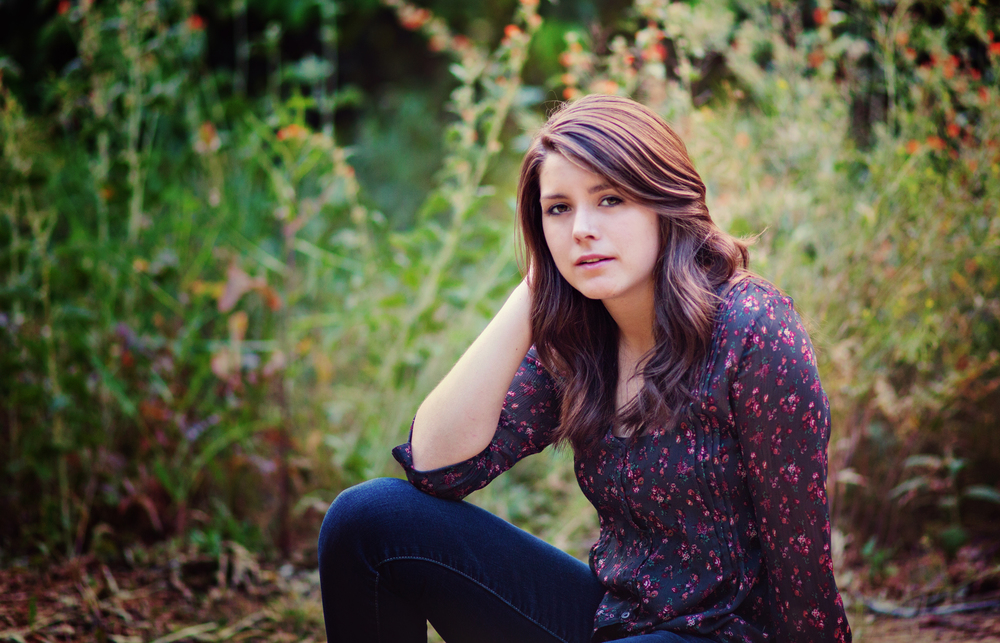 Brianna (20).jpg
