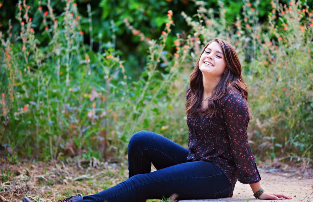 Brianna (25).jpg