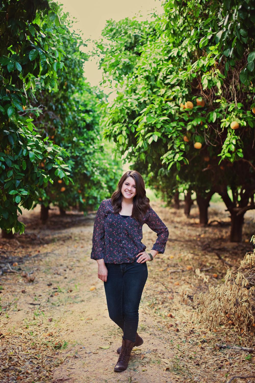 Brianna (27).jpg