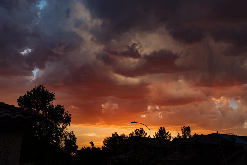 sunset (29).jpg