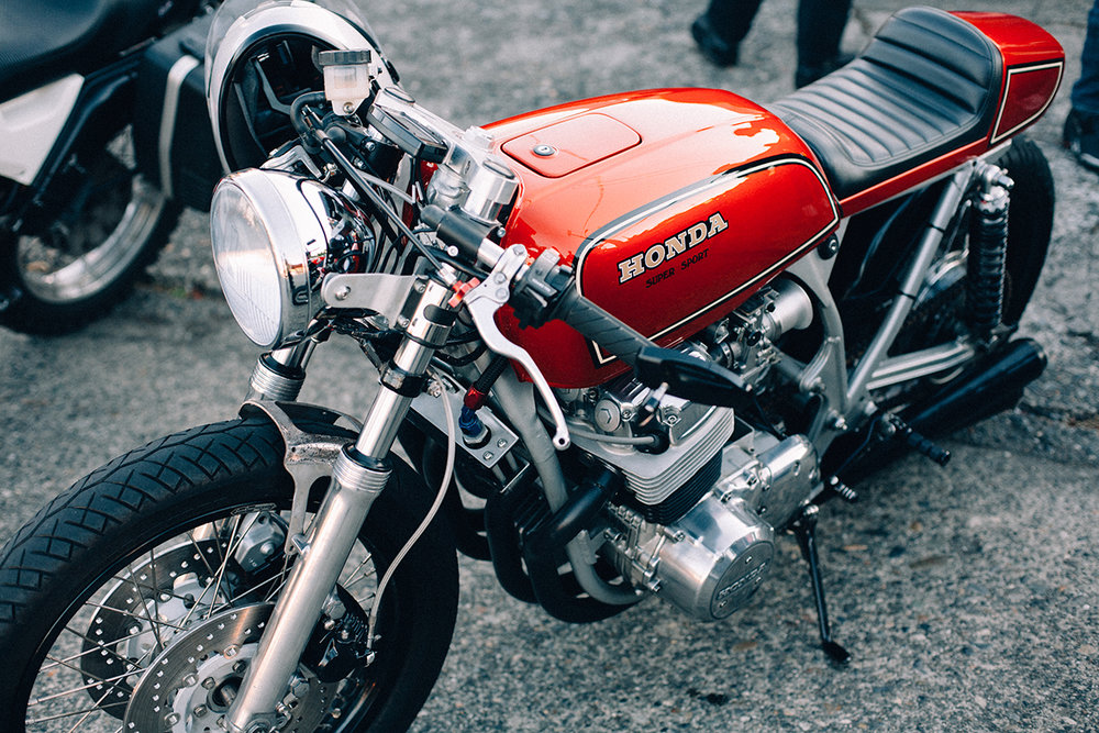 backfiremoto-3_header.jpg
