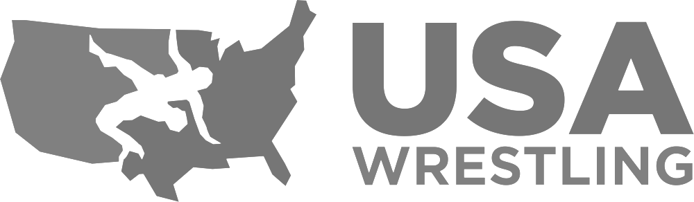 New-USA-Wrestling-H-Logo.png