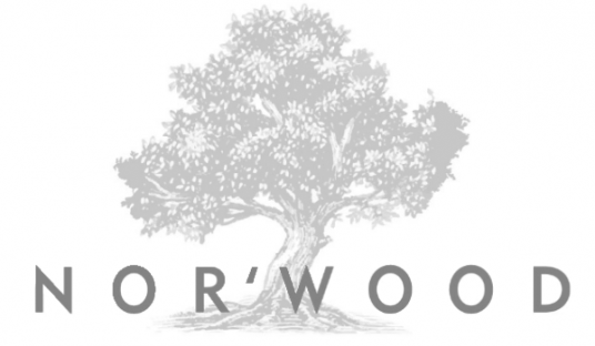 Nor-wood Logo.png