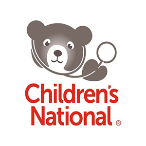 Childrens National logo.jpg