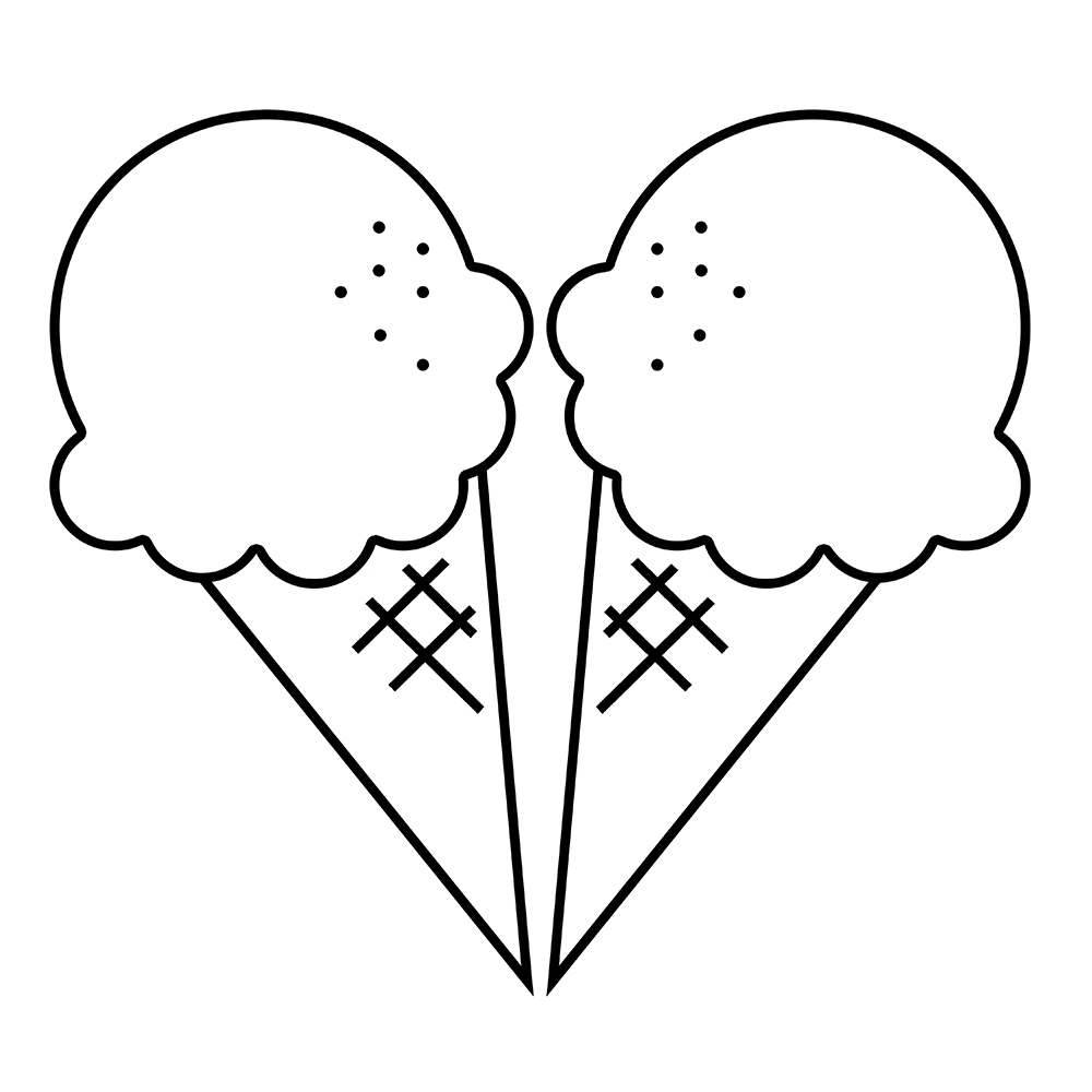 heartofconesBW.png