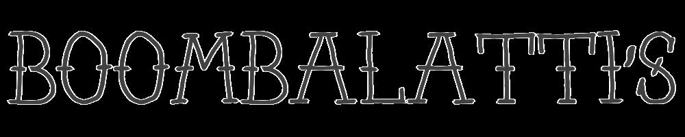 Gray Wordmark