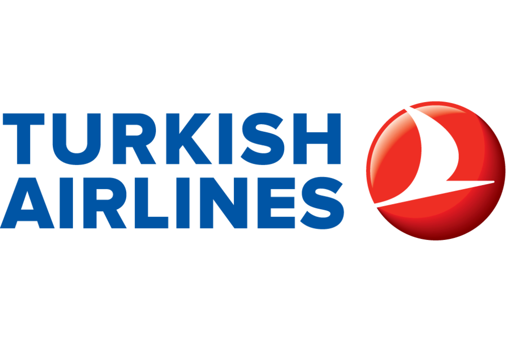 TURKISH AIRLINES LOGO.png