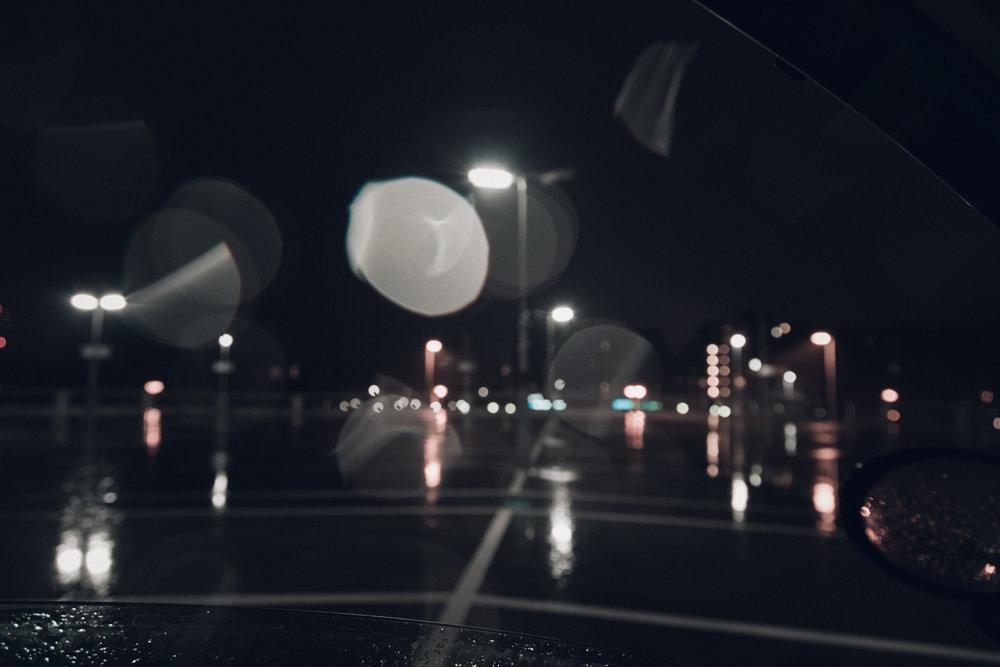 09/01/2017