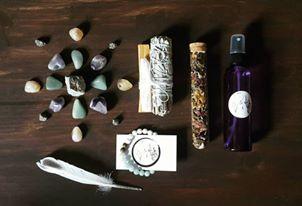 sacred pause kits 2.jpg