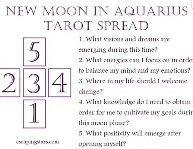 Happiest of New Moons, Dear Ones!! The energy is intense as fuck right now and I'm over it. I'll be doing a New Moon Liminal Star reading tonight in my stories with some Star allies to help us through this time.  Make sure to tag me in your spreads tonight! I adore seeing them!  #sacredpause #tarotspread #tarot #sacredspace #NYEDTJ #tarotreading #newmoon #newmooninaquarius