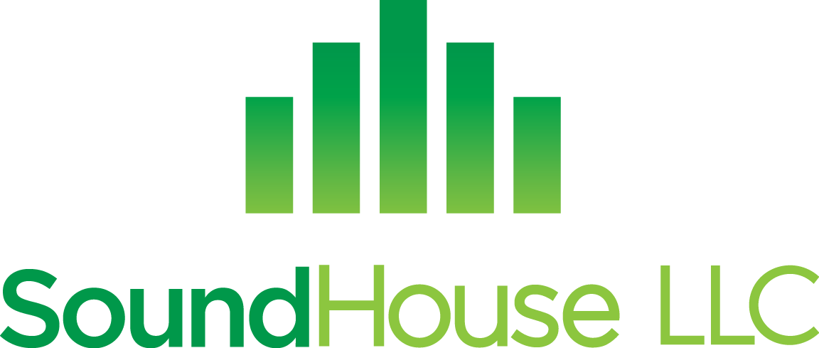 SoundHouse, Inc.
