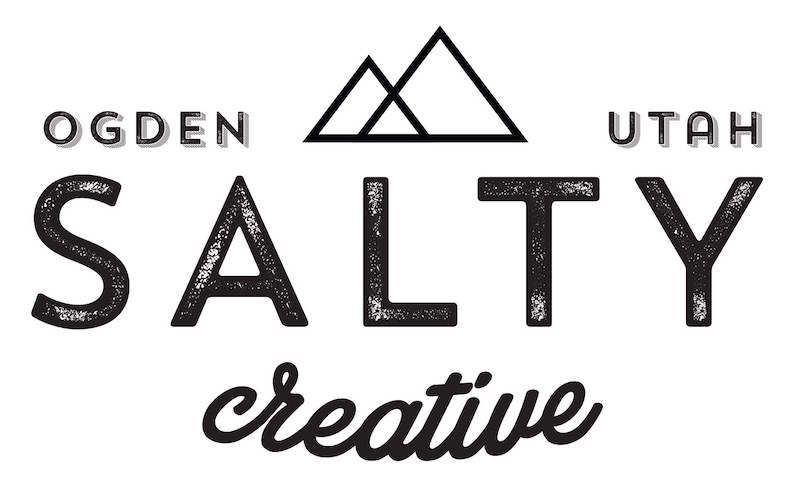 Salty Creative Studio