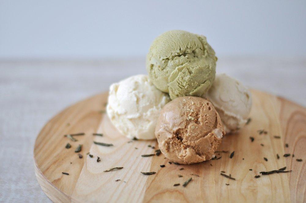 ice+cream+3.jpg
