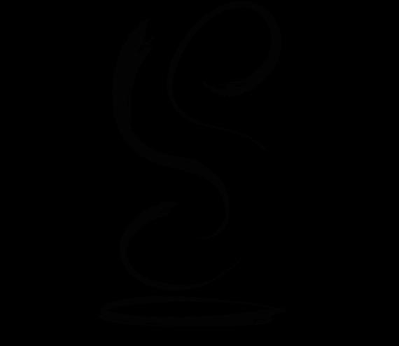 sweet-esc-logo-exact-size2.png