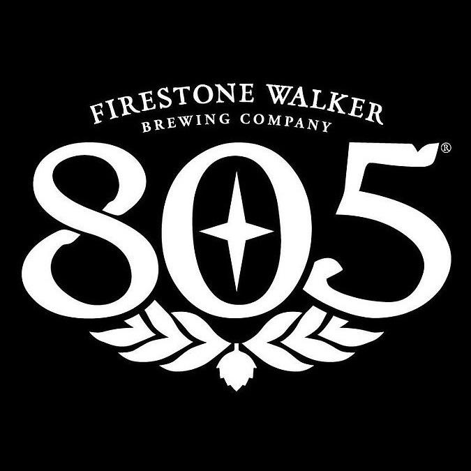 Firestone 805