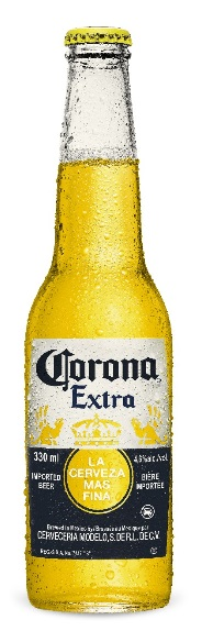 Corona Larger