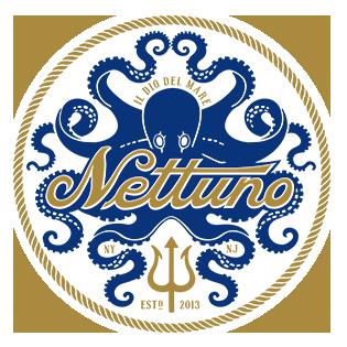 Nettuno food truck