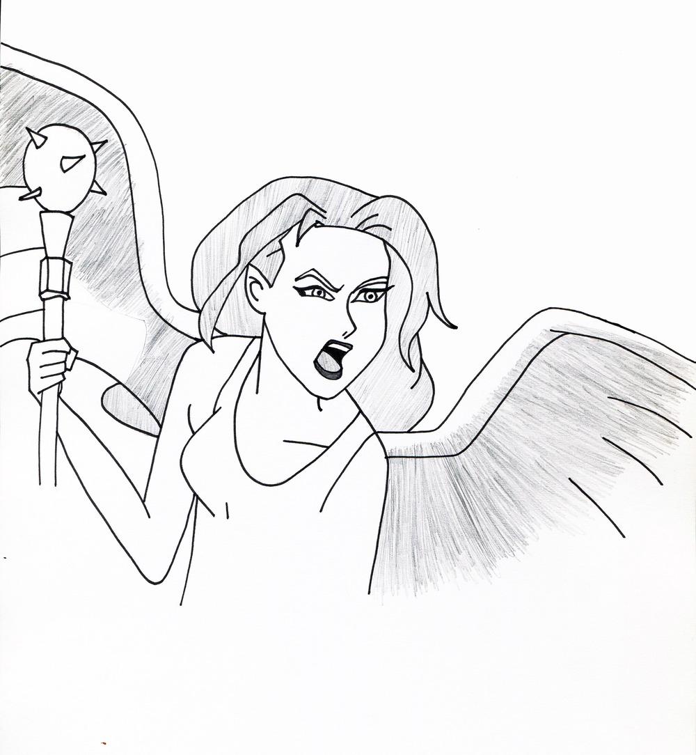 Hawkgirl.jpg