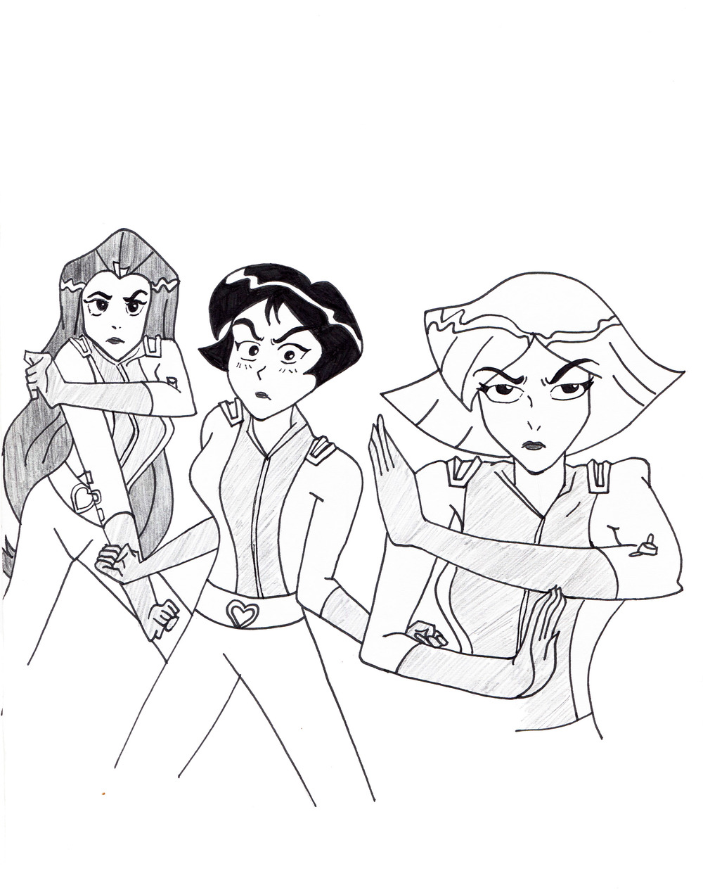 Totally Spies.jpg